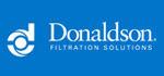 Donaldson suodattimet
